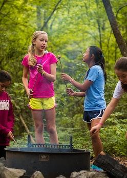 Camping at keystone summer camp for girls.jpg?ixlib=rails 2.1