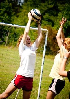 Soccer at keystone summer camp for girls.jpg?ixlib=rails 2.1
