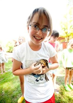 Nature at keystone summer camp for girls.jpg?ixlib=rails 2.1