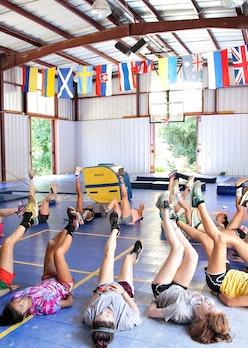 Hardcore at keystone summer camp for girls.jpg?ixlib=rails 2.1