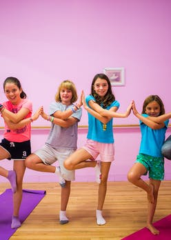 Yoga at keystone summer camp for girls.jpg?ixlib=rails 2.1