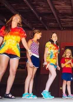 A capella at keystone summer camp for girls.jpg?ixlib=rails 2.1