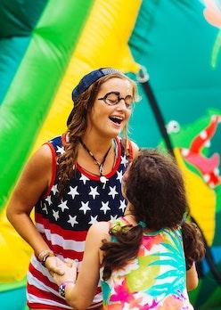 Special activities at keystone summer camp for girls.jpg?ixlib=rails 2.1