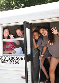 Out of camp trips at keystone summer camp for girls.jpg?ixlib=rails 2.1