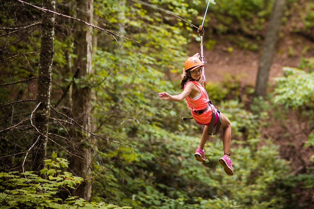 Activities at keystone summer camp for girls.jpg?ixlib=rails 2.1