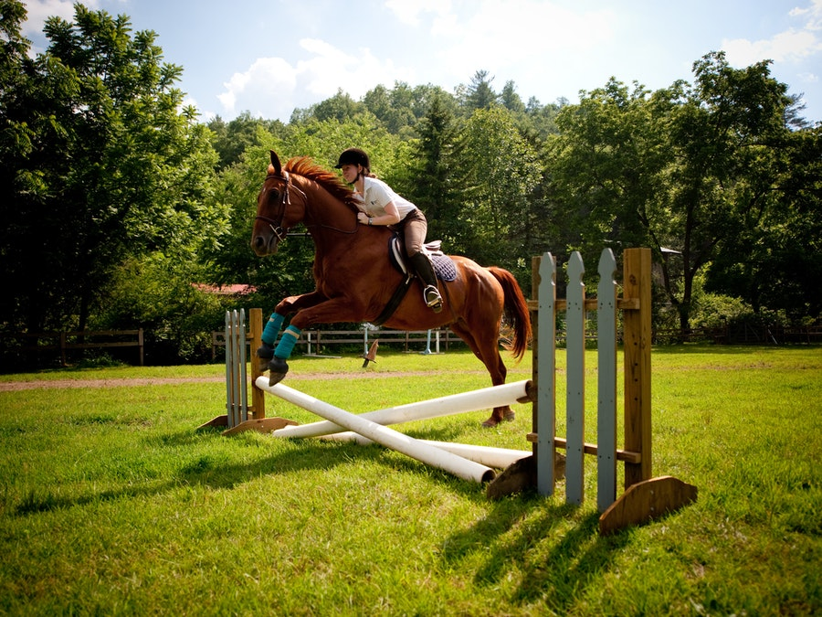 Horseback riding at keystone summer camp for girls.jpg?ixlib=rails 2.1