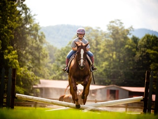 Riding at keystone summer camp for girls.jpg?ixlib=rails 2.1