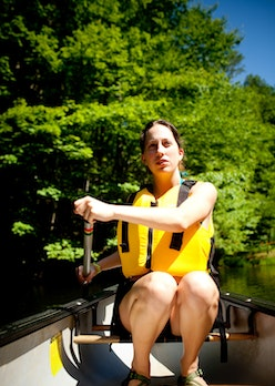 Canoeing at keystone summer camp.jpg?ixlib=rails 2.1
