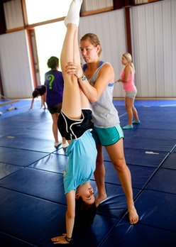 Gymnastics at keystone summer camp.jpg?ixlib=rails 2.1