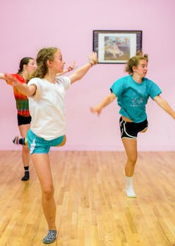 Dance at keystone summer camp for girls.jpg?ixlib=rails 2.1