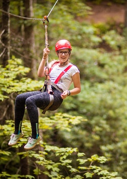Ziplining at keystone summer camp for girls.jpg?ixlib=rails 2.1