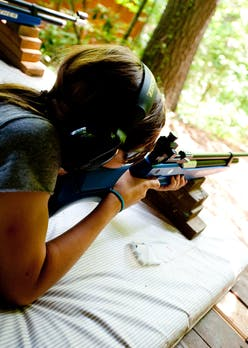 Riflery at keystone summer camp for girls.jpg?ixlib=rails 2.1