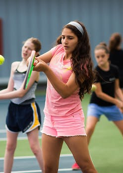 Tennis at keystone summer camp for girls.jpg?ixlib=rails 2.1