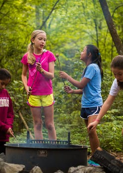 Camping at keystone summer camp for girls.jpg?ixlib=rails 2.1