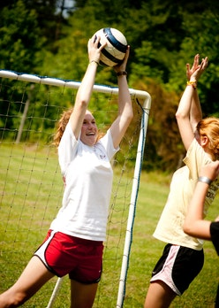 Soccer at keystone summer camp for girls.jpg?ixlib=rails 2.1