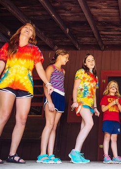 A capella at keystone summer camp for girls.jpg?ixlib=rails 2.1