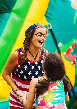 Special activities at keystone summer camp for girls.jpg?ixlib=rails 2.1