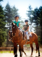 Horse riding ring at keystone camp for girls.jpg?ixlib=rails 2.1
