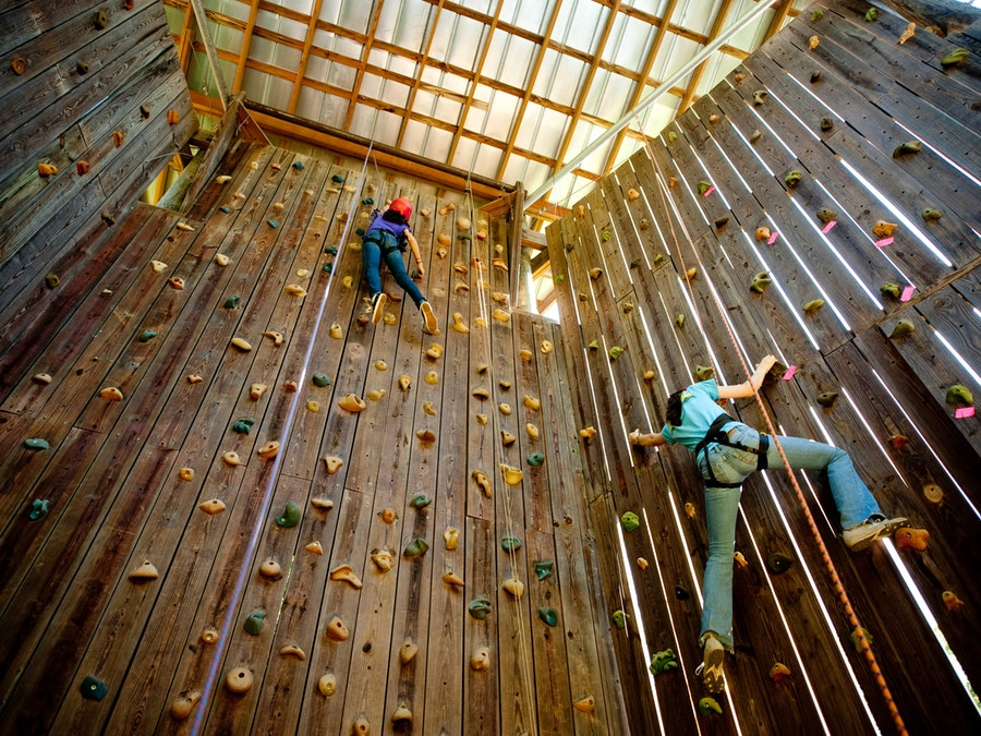 Climbing wall at keystone camp for girls.jpg?ixlib=rails 2.1