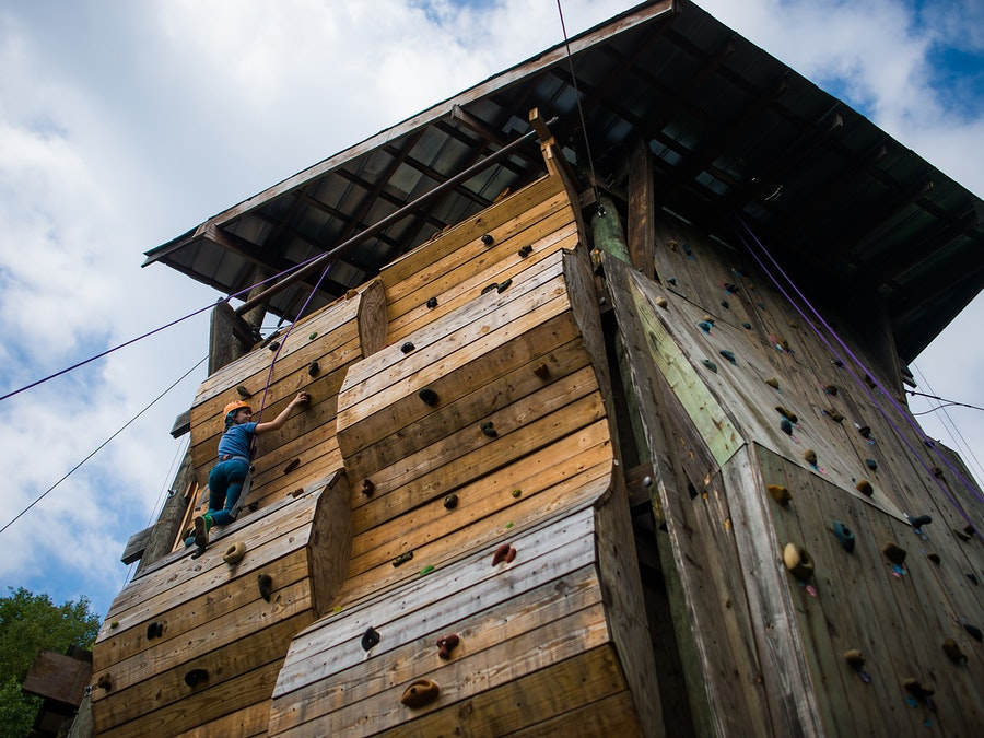 Rock climbing at keystone camp for girls.jpg?ixlib=rails 2.1