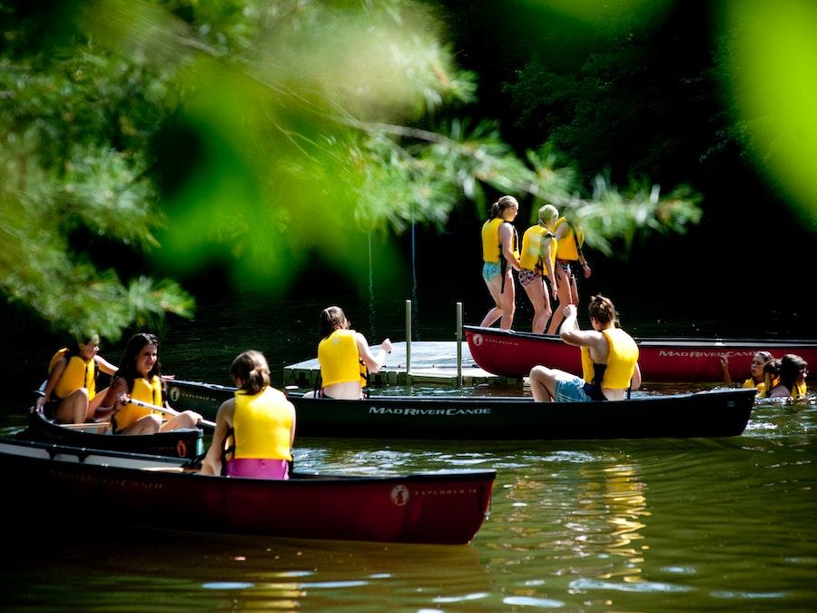 Canoeing at keystone camp for girls.jpg?ixlib=rails 2.1