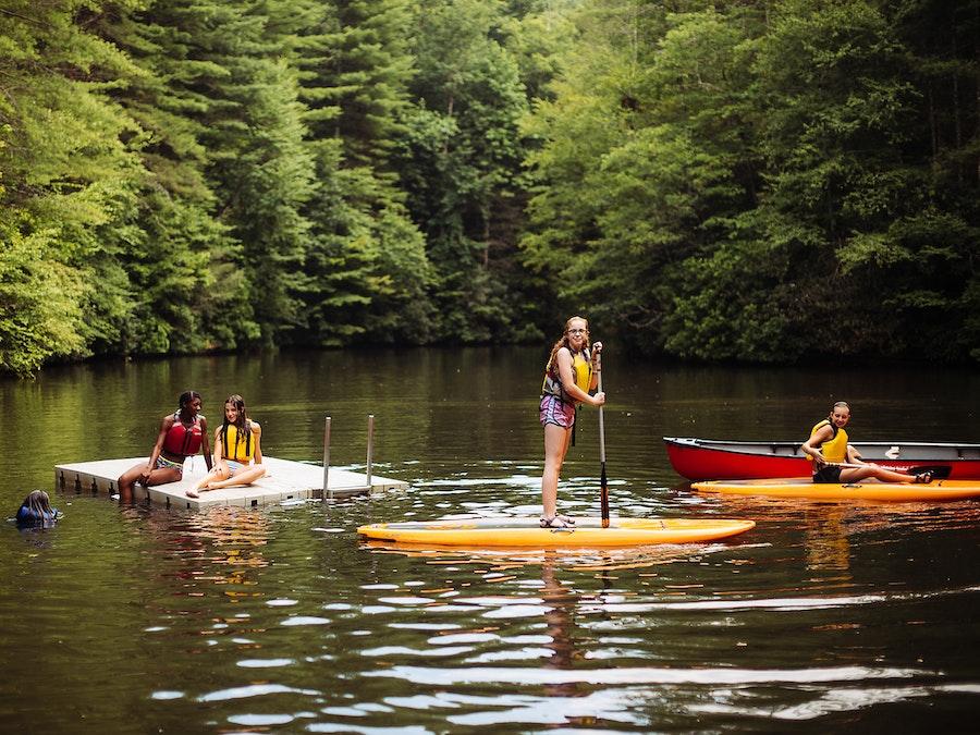 Stand up paddling at keystone camp for girls.jpg?ixlib=rails 2.1
