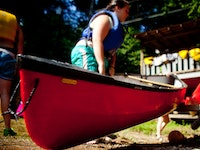 Carrying the canoe at keystone camp for girls.jpg?ixlib=rails 2.1