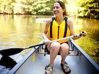 Girl in canoe at keystone camp for girls.jpg?ixlib=rails 2.1