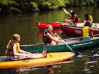 Fun on the lake at keystone camp for girls.jpg?ixlib=rails 2.1