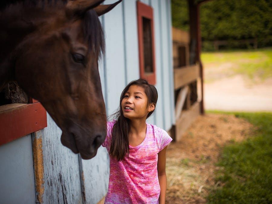 Horse care at keystone camp for girls.jpg?ixlib=rails 2.1