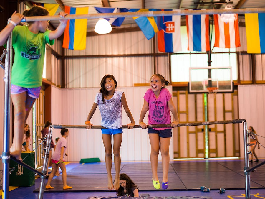 Gymnastics bar at keystone camp for girls.jpg?ixlib=rails 2.1
