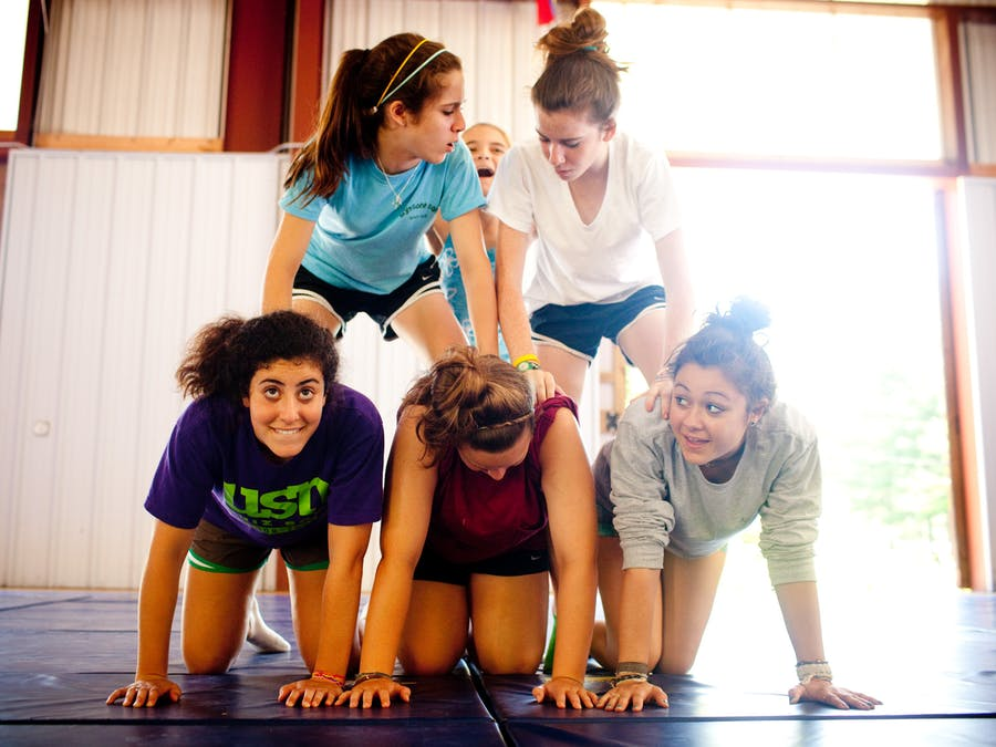 Human pyramid at keystone camp for girls.jpg?ixlib=rails 2.1