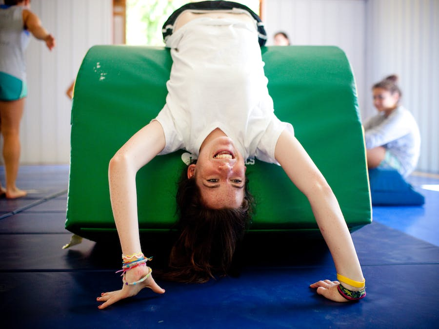 Gymnastics at keystone camp for girls.jpg?ixlib=rails 2.1