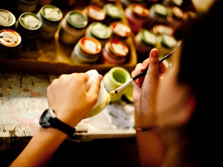 Arts and crafts at keystone camp for girls.jpg?ixlib=rails 2.1
