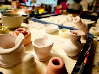 Pottery at keystone camp for girls.jpg?ixlib=rails 2.1
