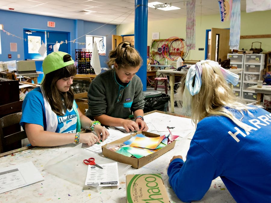 Arts at keystone camp for girls.jpg?ixlib=rails 2.1
