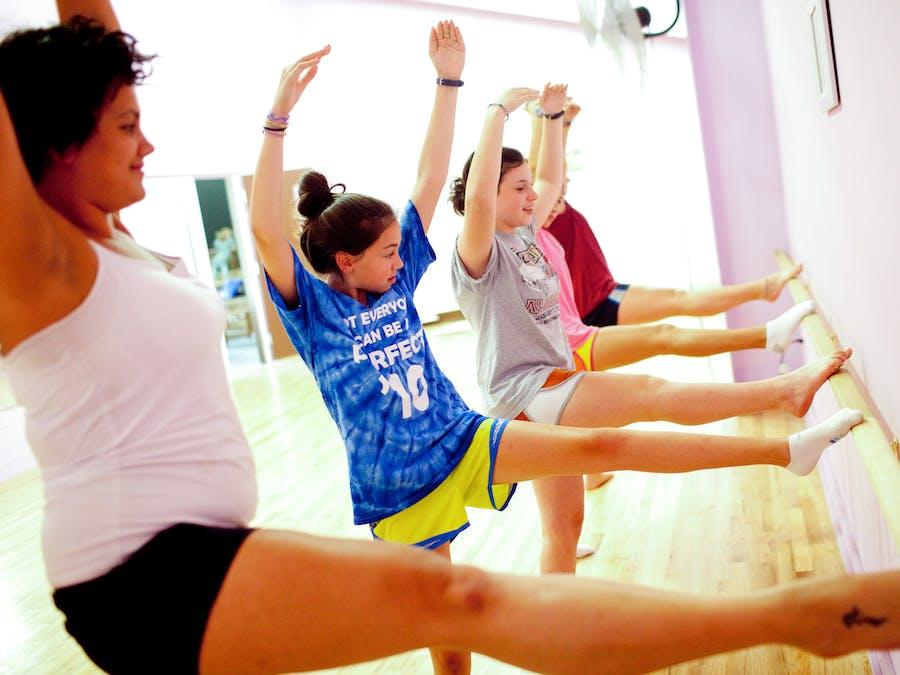 Dance at keystone camp for girls.jpg?ixlib=rails 2.1