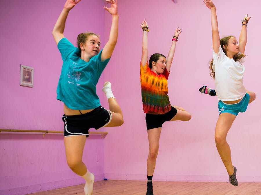 Ballet at keystone camp for girls.jpg?ixlib=rails 2.1