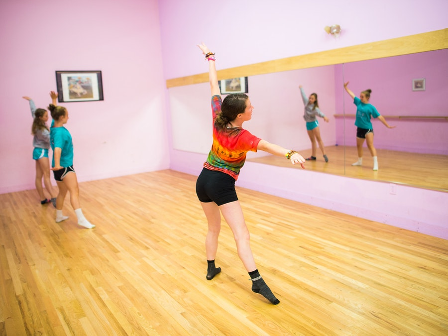 Dancing and gliding at keystone camp for girls.jpg?ixlib=rails 2.1