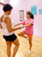 Dancing instructions at keystone camp for girls.jpg?ixlib=rails 2.1