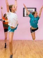 Leaping at keystone camp for girls.jpg?ixlib=rails 2.1