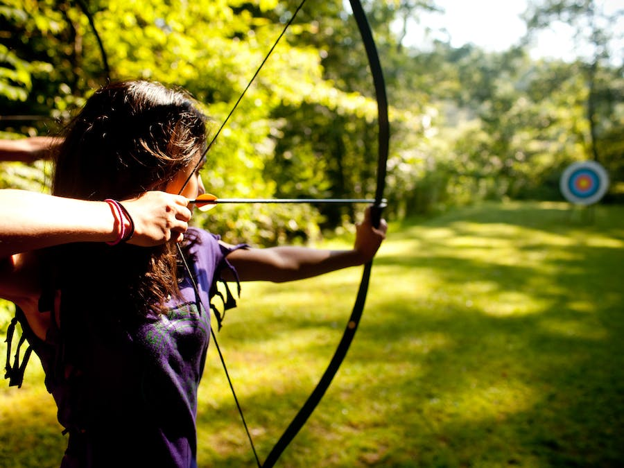 Archery at keystone camp for girls.jpg?ixlib=rails 2.1