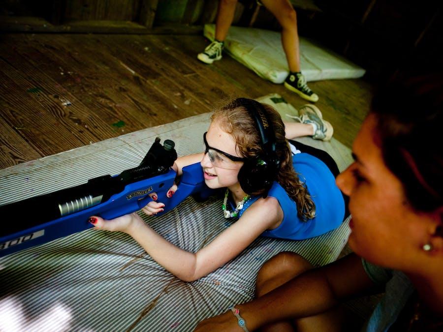 Riflery at keystone camp for girls.jpg?ixlib=rails 2.1