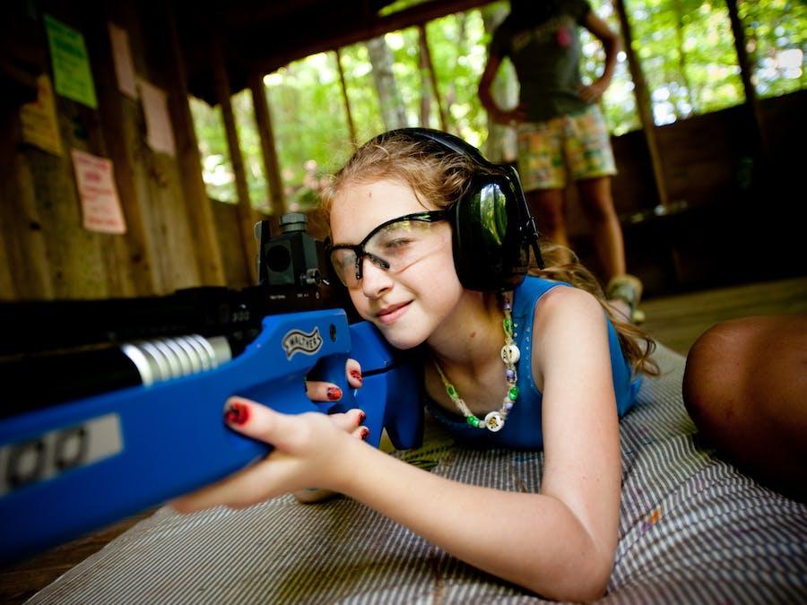 Taking aim at keystone camp for girls.jpg?ixlib=rails 2.1