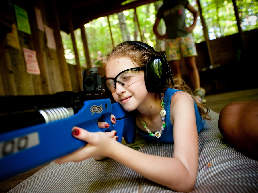 Taking aim at keystone camp for girls.jpg?ixlib=rails 2.1
