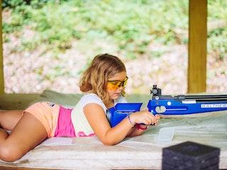 Looking for a bullseye at keystone camp for girls.jpg?ixlib=rails 2.1
