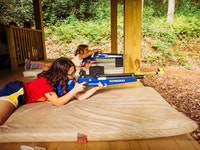 Prone shooting at keystone camp for girls.jpg?ixlib=rails 2.1