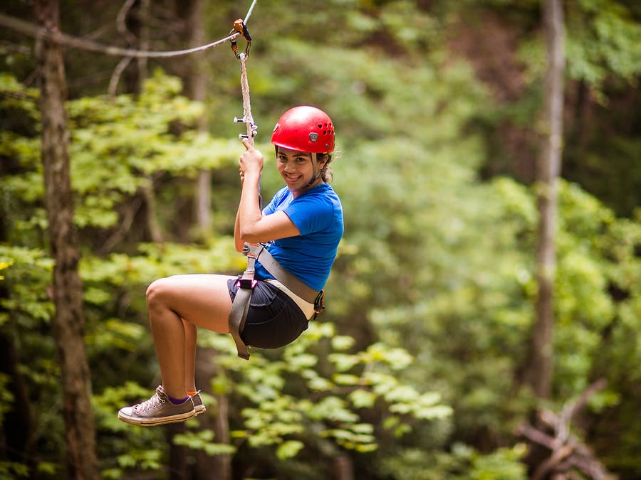 Ziplining at keystone camp for girls.jpg?ixlib=rails 2.1