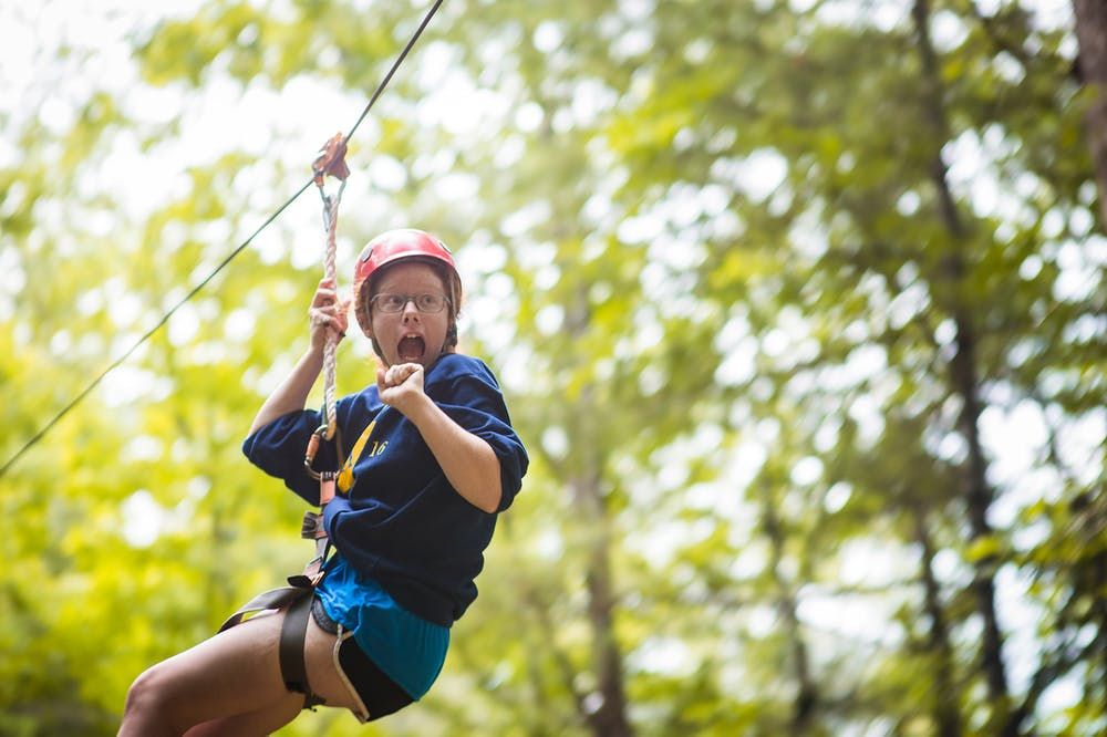 Ziplining down at keystone camp for girls.jpg?ixlib=rails 2.1