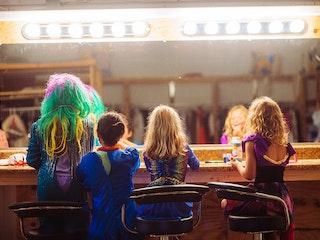 Drama at keystone camp for girls.jpg?ixlib=rails 2.1